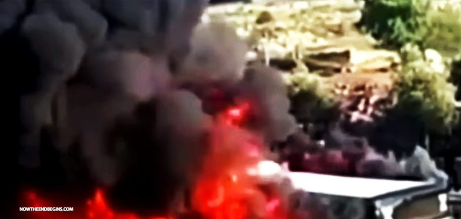 palestinian-terror-attack-bus-bomb-explosion-jerusalem-israel-21-wounded-nteb