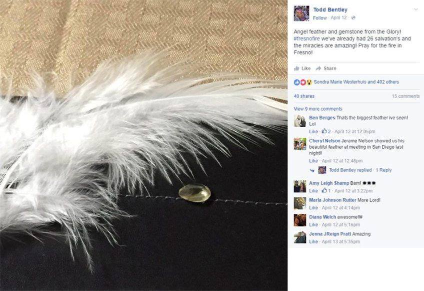 todd-bentley-angels-wings-gems-false-revival-nteb