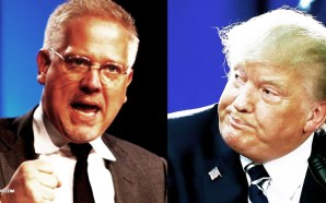 glenn-beck-suspended-from-siriusxm-after-comments-calling-for-donald-trump-assassination