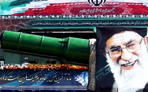 iran-ali-khamenei-boasts-that-obama-united-states-cannot-do-a-damn-thing-about-our-nuclear-missile-program-nteb