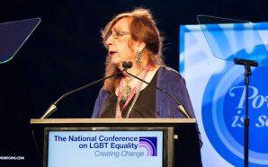 obama-appoints-transgender-man-to-faith-based-neighborhood-partnerships-board-end-times-nteb