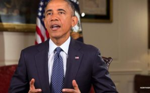 obama-pays-higher-rate-of-welfare-to-illegal-immigrants-than-american-citizens.nteb