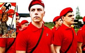 putin-russia-creates-young-army-like-hitler-youth-nteb