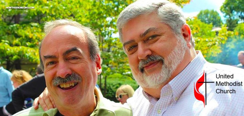 united-methodist-church-same-sex-marriage-ordains-gay-pastors-end-times-days-of-lot-nteb