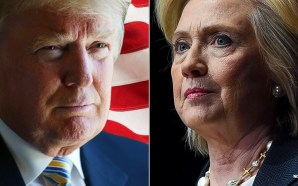 donald-trump-pulls-ahead-of-hillary-clinton-rasmussen-polls-nteb