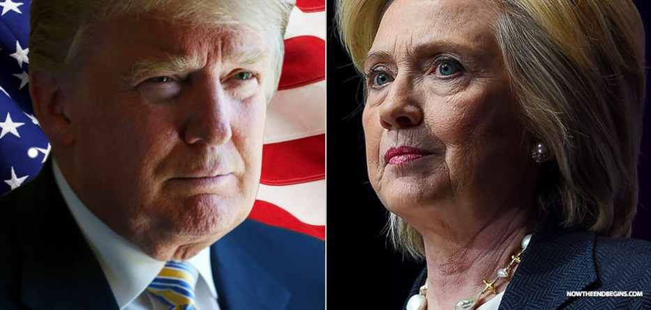donald-trump-pulls-ahead-of-hillary-clinton-rasmussen-polls-nteb