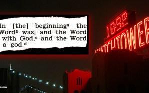 jehovahs-witnesses-cult-false-teachings-charles-taze-russell-new-world-translation-nteb