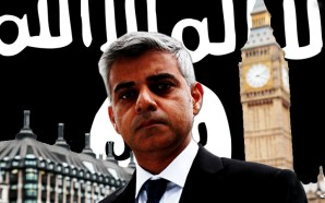 muslim-mayor-sadiq-khan-begins-sharia-law-in-london-bans-bikini-billboards-on-buses-islam