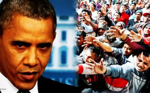 obama-muslim-refugee-resettlement-surge-unvetted-migrants-islamic-terrorism