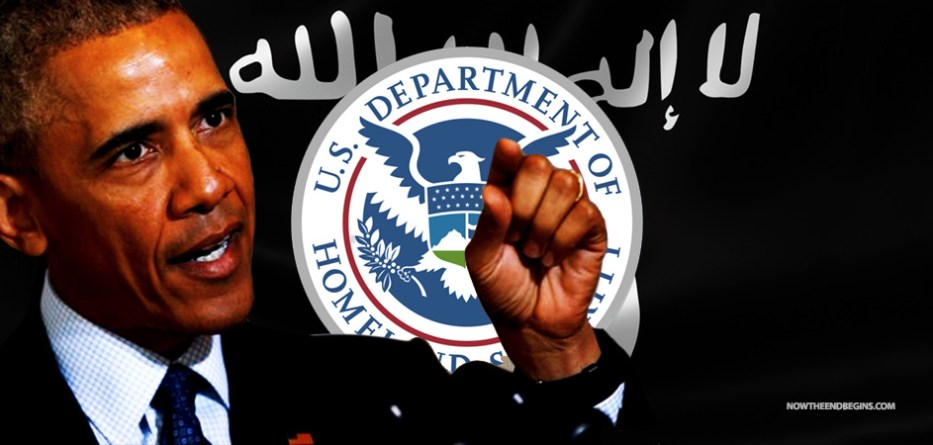 obama-orders-dhs-department-homeland-security-to-not-use-words-sharia-jihad-islamic-terrorism