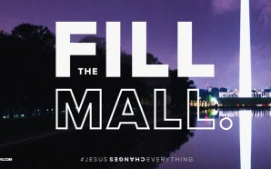 pope-francis-hillsong-united-fill-the-mall-together-2016-jesus-changes-everything-end-times-one-world-church-bible-prophecy-nteb