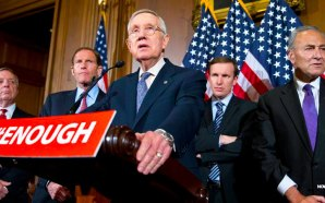 senate-votes-down-gun-control-laws-orlando-shooting-lgbt-ownership-rises