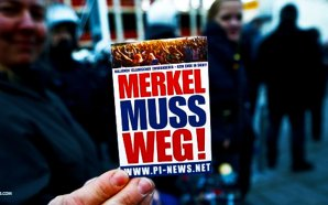 angela-merkel-muss-weg-germany-demands-ouster-muslim-migrants-islamic-terrorism