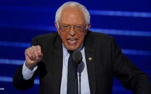 bernie-sanders-lied-to-supporters-that-democrat-party-rejected-tpp