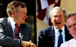 george-jeb-bush-family-will-not-support-donald-trump-for-president-hillary-clinton