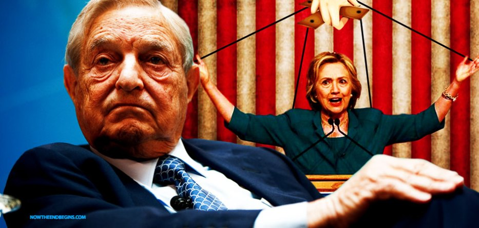george-soros-gives-25-million-to-crooked-hillary-campaign-first-woman-president