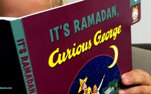 kids-storybook-its-ramadan-curious-george-indoctrinating-children-into-islam