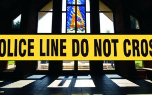 american-churches-installing-armed-security-guards-to-protect-against-islamic-terror-attacks