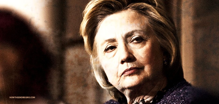 an-exhausted-crooked-hillary-clinton-tired-seizures-fainting-spells-health-issues-medical-records-unfit-to-serve