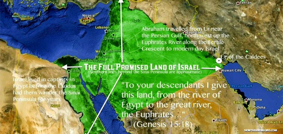 god-original-land-grant-of-israel-to-abraham