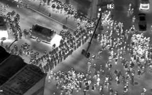 secret-aerial-surveillance-systems-recording-baltimore-from-above