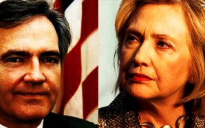 vince-foster-hillary-clinton-documents-missing-suicide-rose-law-firm-dead-pool