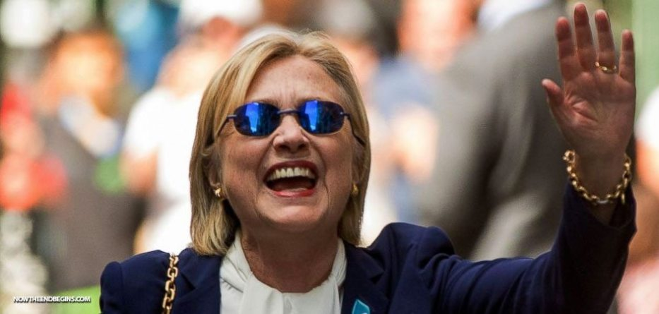 hillary-clinton-blue-glasses-parkinsons-disease-health-issues-campaign
