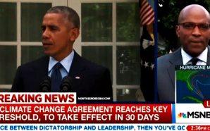 hurricane-matthew-obama-climate-change-global-warming-conspiracy