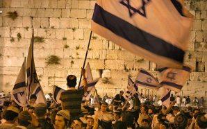 united-nations-unesco-declares-jerusalem-as-muslim-israel