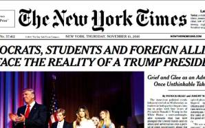 new-york-times-promises-to-start-reporting-truth-after-deceiving-american-people-about-donald-trump