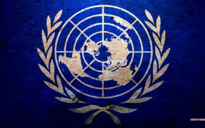 united-nations-chief-says-people-have-rejected-globalism-for-nationalism