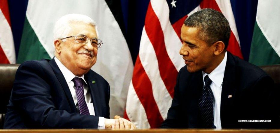 barack-obama-create-palestinian-state-paris-middle-east-peace-conference-january-15-2017-donald-trump-jerusalem-nteb