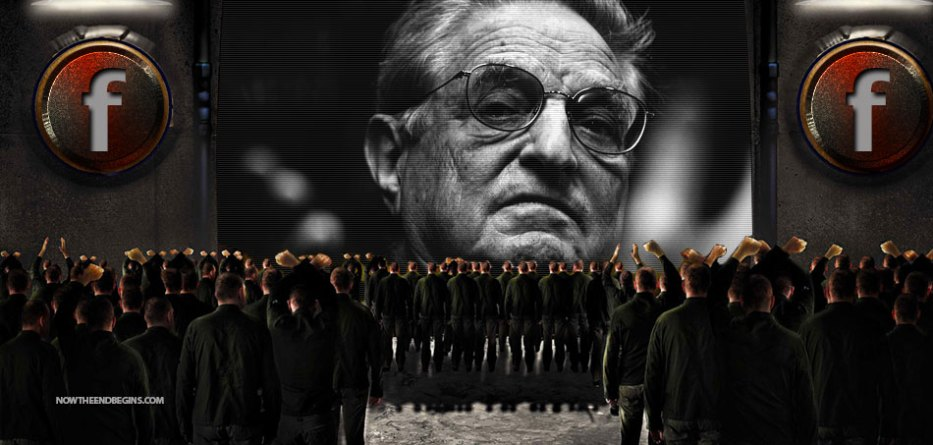 facebook-censorship-fake-news-george-soros-poynter-international-fact-checking-institute