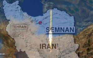 iran-launches-nuclear-capable-ballistic-missilies-violation-un-treaty-dares-donald-trump-stop-them