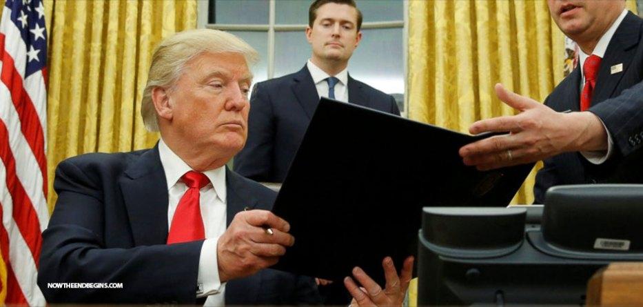 president-trump-signs-orders-defunding-un-united-nations-israel