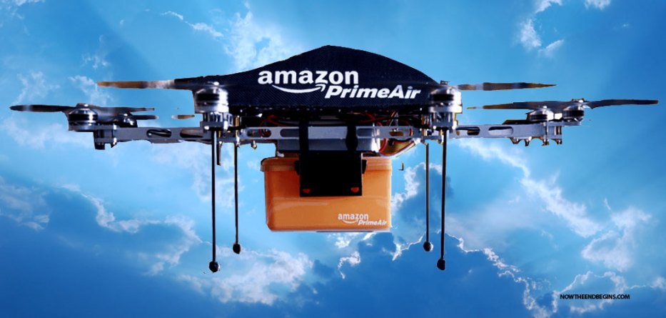 amazon-prime-air-drone-delivery-driverless-cars-robots-taking-jobs