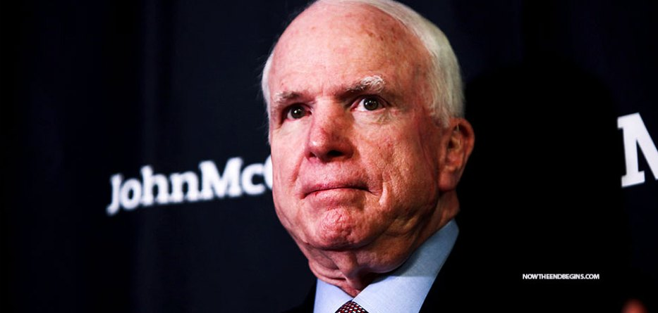 john-mccain-new-world-order-anti-trump-brexit