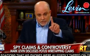 mark-levin-says-evidence-trump-wiretapped-obama-administration-overwhelming