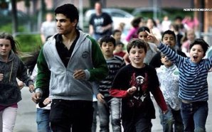 muslim-migrant-jihadi-posed-as-12-year-old-refugee-attacked-host-mother-islam-uk