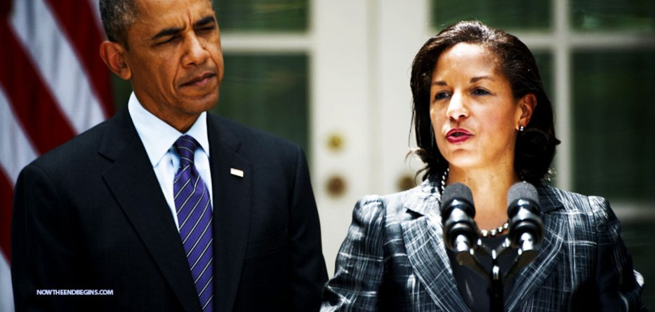 evidence-points-to-susan-rice-as-trump-classified-info-leaker-unmasking-obama-shadow-government