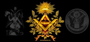 Image result for The oath taken by Freemasons entering the 7th degree