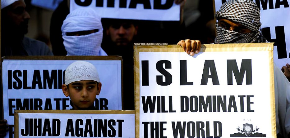 islam-muslims-biological-jihad-fastest-growing-religion-uk-dominate-world