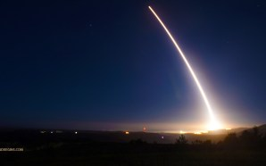 minuteman-iii-test-missile-launch-central-california-april-26-2017-north-korea-nuclear-war-end-times
