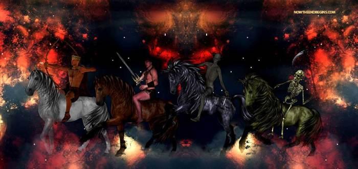 pretribulation-rapture-pre-wrath-strong-delusion
