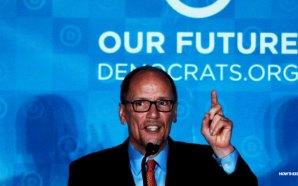 democrats-snowflakes-resist-trump-safe-spaces