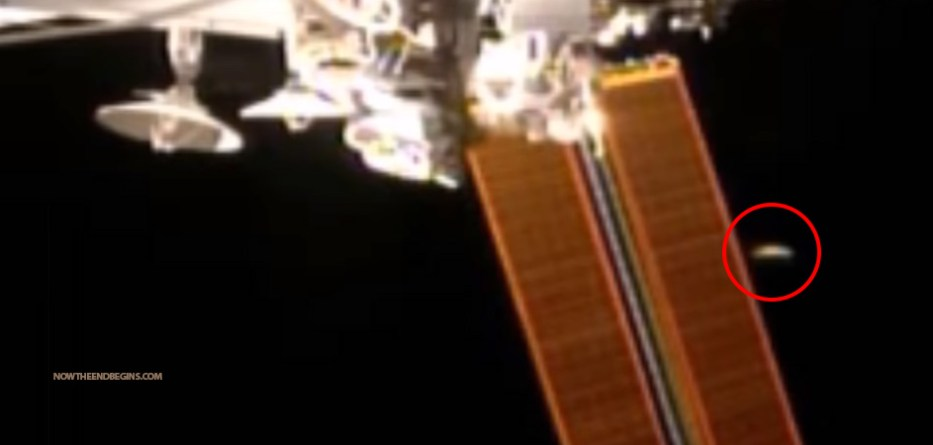 secureteam-10-spots-ufo-iss-international-space-station-nteb
