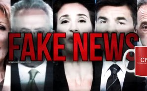 cnn-very-fake-news-retracts-article-anti-trump-russia-investigation-zoe-barnes