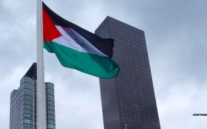 flag-of-palestine-flying-over-un-united-nations