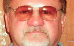 james-t-hodgkinson-congressional-shooter-virginia-tanti-trump-bernie-sanders-supporter-nteb