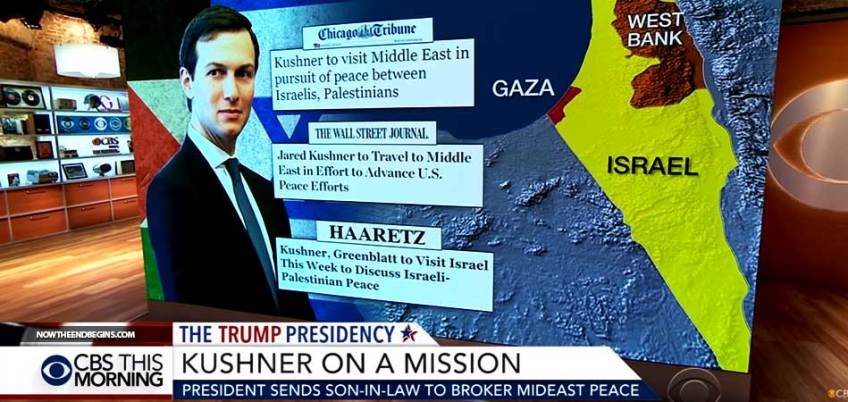 jared-kushner-antichrist-middle-east-peace-nteb-now-end-begins-bible-prophecy-trump